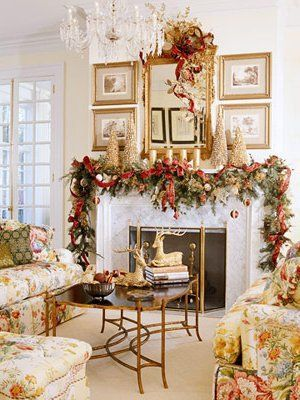 Image result for colores navideños 2016