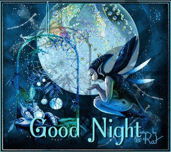 Good Night Glitters  (24)