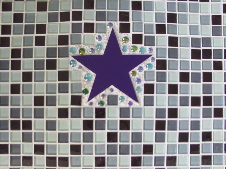 114 Best Bathroom Ideas Images On Pinterest Bathroom