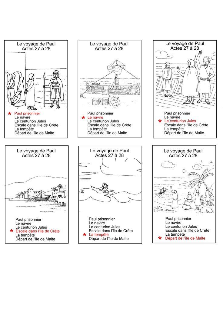 Häufig Plus de 25 idées uniques dans la catégorie Histoires bibliques sur  DB81