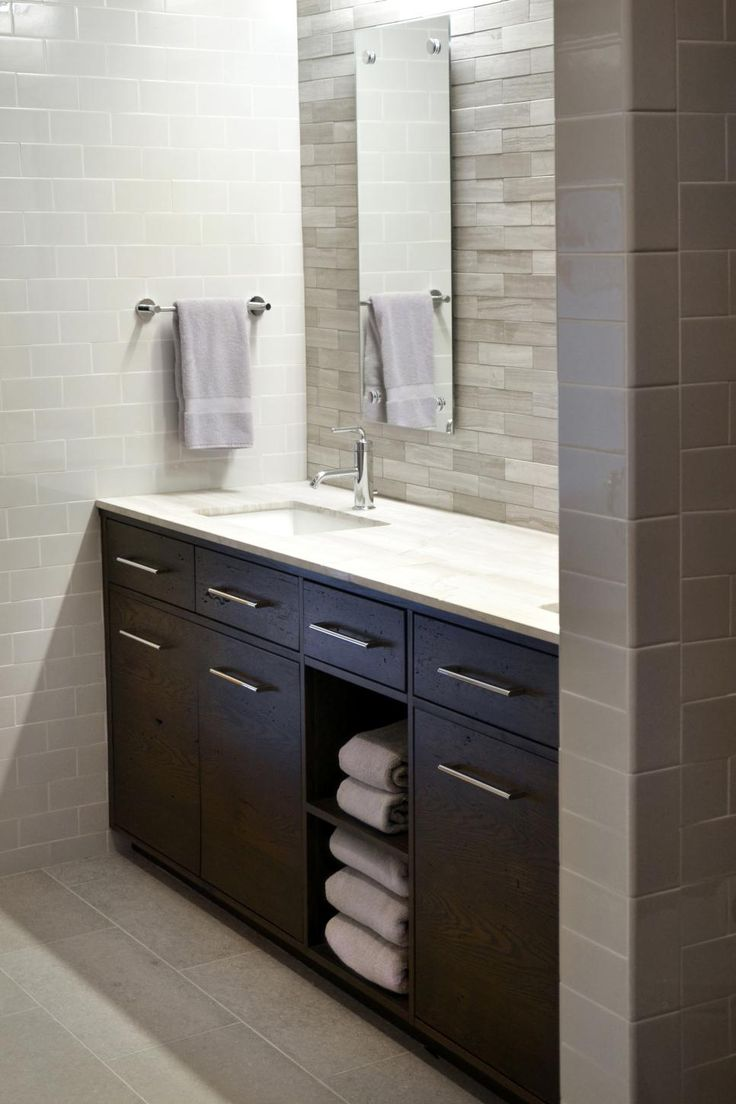 Best Bathroom Images Onbathroom Ideas Wall