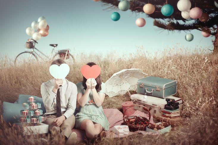 tumblr_m5kb1bxMhc1ry4ctno1_1280.jpg (733×489)Pastel, Wedding Photography, Heart, Valentine Day, Engagement Photos Shoots, Night Owls, Wedding Photos, Vintage Picnics, Engagement Shoots