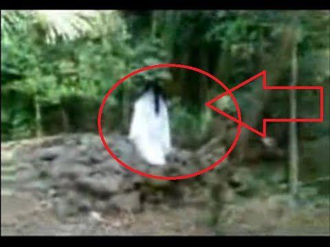 Penampakan Hantu Indonesia, Hantu Indonesia CCTV, Penampakan Kuntilanak, Penampakan Hantu terbaru 2015, hantu merupakan mahluk astral yang tak bisa dilihat d...
