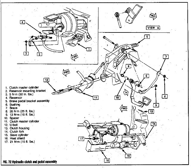 17 best images about camaro diagrams on pinterest