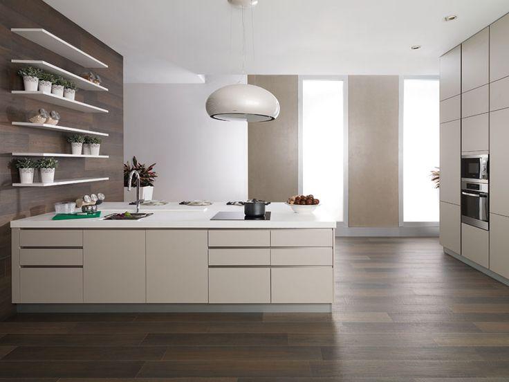 Mejores 65 imágenes de Kitchens - Emotions en Pinterest | Cocinas ...