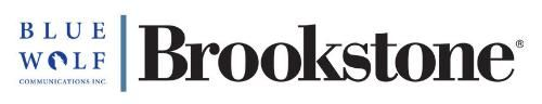 """NICE Brookstone Selects Blue Wolf Communications For Public Relations, Social Media and Event Marketing http://photos.prnewswire.com/prnc/20140909/144509 <p><a href=""""http://www.prnewswire.com/news-releases/brookstone-selects-blue-wolf-communications-for-public-relations-social-media-and-event-marketing-274495891.html""""><img src=""""http://photos.prnewswire.com/prn/20140909/144509"""" align=""""left"""" width=""""144"""" alt=""""http://photos.prnewswire.com/prnc/20140909/144509"""" border=""""0""""></a>MERRIMACK, N.H…"""