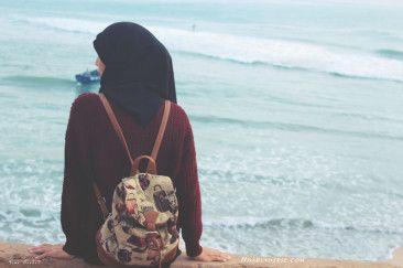 Favorite of the season - Hijabuniverse.com