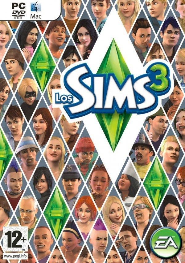Trucos Los Sims 3