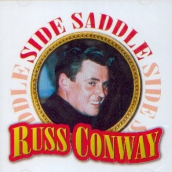 April 1959, Russ Conway, Side Saddle