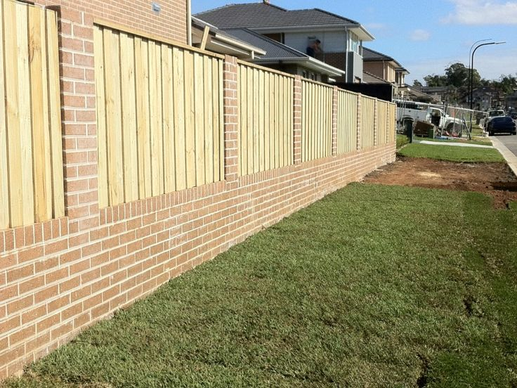 Boundary Wall Designs Google Search Russ Wall