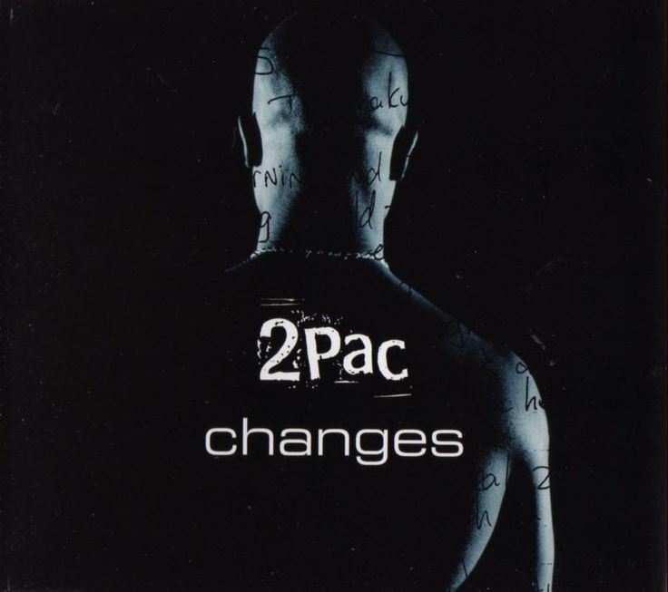 2Pac – Changes Lyrics | Rap Genius