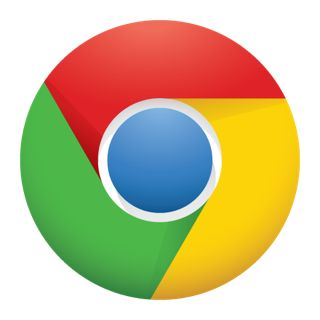 Google Released Chrome 29 For iOS, Brings Voice Search Pronoun Support - Google has released Chrome 29 for iOS. The updated version includes enhance search options along with voice search pronoun support. Get the details of the entire features of this new version inside.