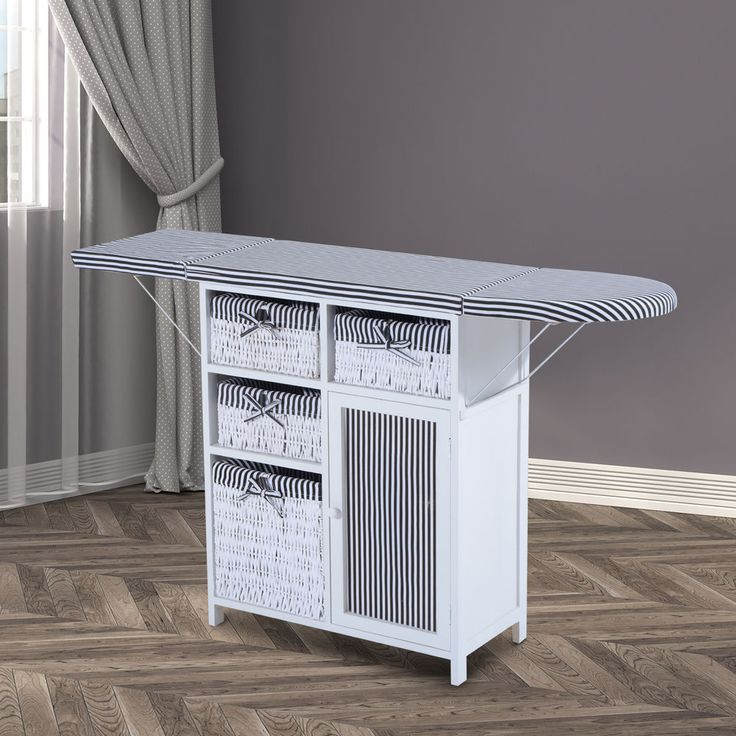 1000 id 233 es sur le th 232 me table pliable sur table ronde pliante armoire murale et