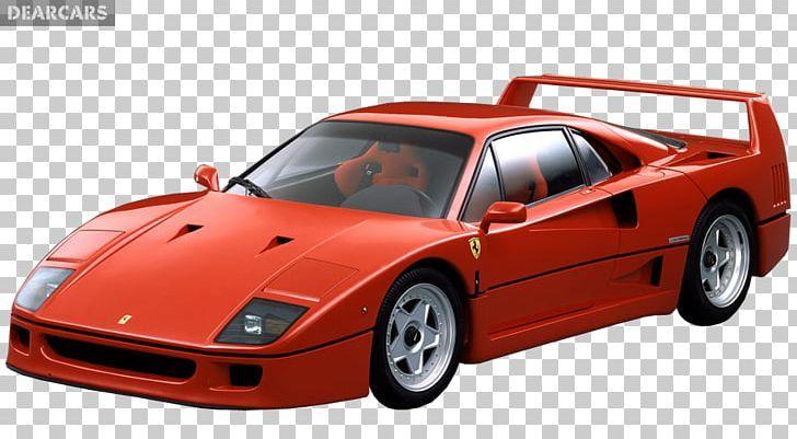 Ferrari F40 Laferrari Enzo Ferrari Car Png Automotive Design Automotive Exterior Car Cars Enzo Ferrari Ferrari F40 Ferrari Car Ferrari