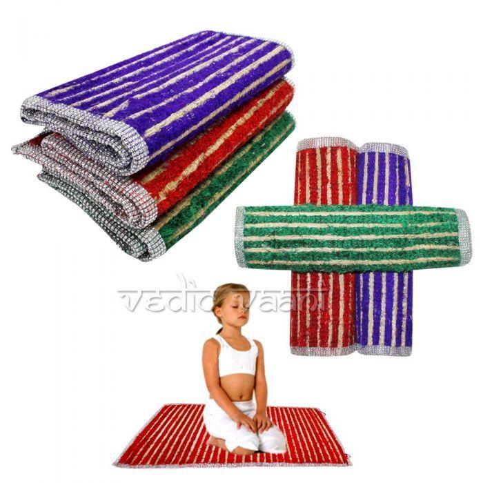 Pin On Yoga Kusha Mat Online Store For Yoga Kusha Mat Online From Vedicvaani Com