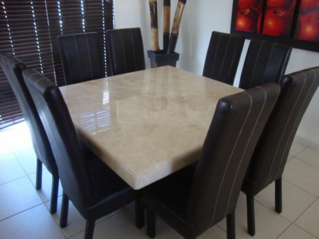 Más de 1000 imágenes sobre mesas con marmol & onix en pinterest ...