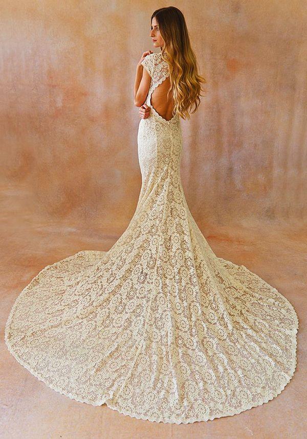 10 Drop-Dead Gorgeous Gowns Under $1,000