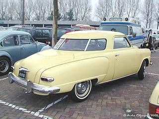 42 best images about STUDEBAKER on Pinterest  Bullets Vehicles