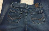 BKE Denim Jeans Culture Stretch Women's Size 29 X 33.5