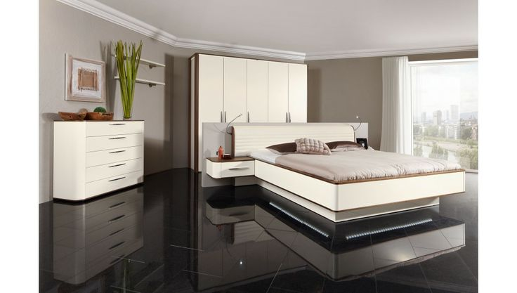 http://www.the-collection.us/bedroom/beds/product/513-denver-bed