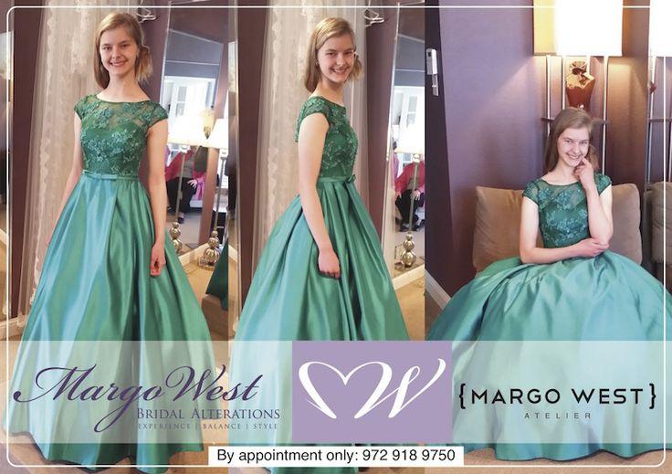 168 best Margo West Bridal Alterations images on Pinterest | Midland ...