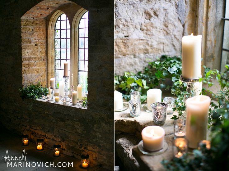 """Brympton-House-chapel-wedding"""