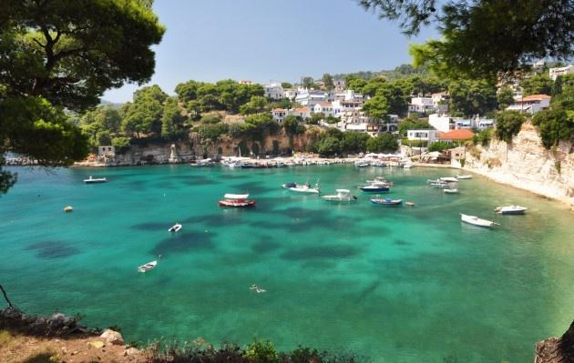 Alonisos - Sporady Północne - zielone greckie wyspy - Galeria - Strona 5 - Turystyka - WP.PL