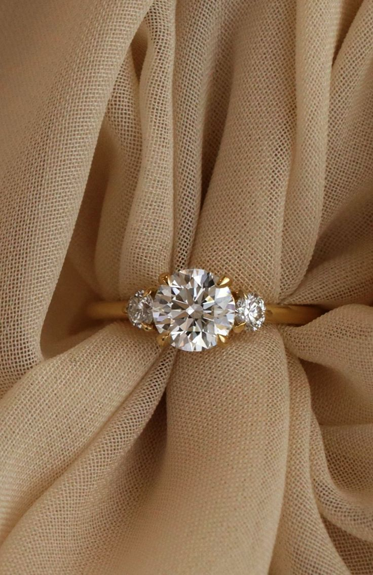 best operation marriage images on pinterest engagement rings