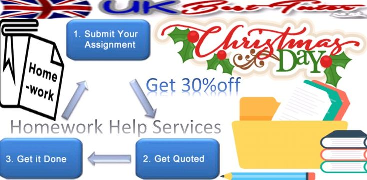 #UK_Best_Tutor is a reliable and high-quality #academic_service providing portal. The expert of #homework_help task is always ready to support the college students.  Visit Here https://goo.gl/MdKyKy  Live Chat@ https://m.me/ukbesttutor  For Android Application users https://play.google.com/store/apps/details?id=gkg.pro.ukbt.clients&hl=en
