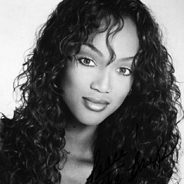 Tyra Banks Janet Jackson Tweet: 1000+ Images About Throwbacks On Pinterest