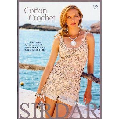 22 Best Crochet Books Images On Pinterest Crochet Books Knit