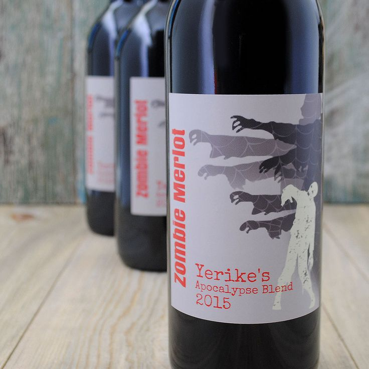 32 best make your own beer labels images on pinterest for How to create your own wine brand