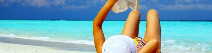 Bel Air Collection Resort & Spa Cancún5*, 1141 euro/pers sejur 7 nopti cu mic dejun Cancún, Riviera Maja & Insel Cozumel (Mexiko) Aeroport de plecare: MUNCHEN Aeroport de destinație: CUN D...