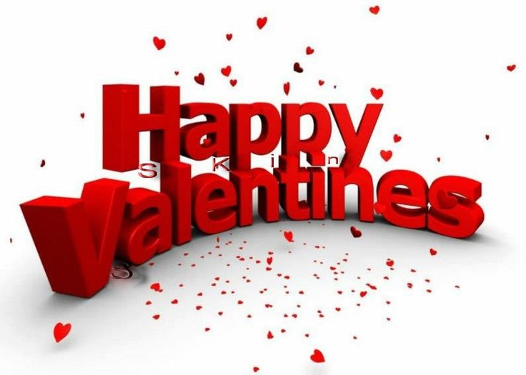 valentine day offers 2013 india