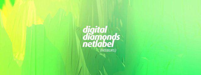 Midi Miliz - Digital Remixes Yellow