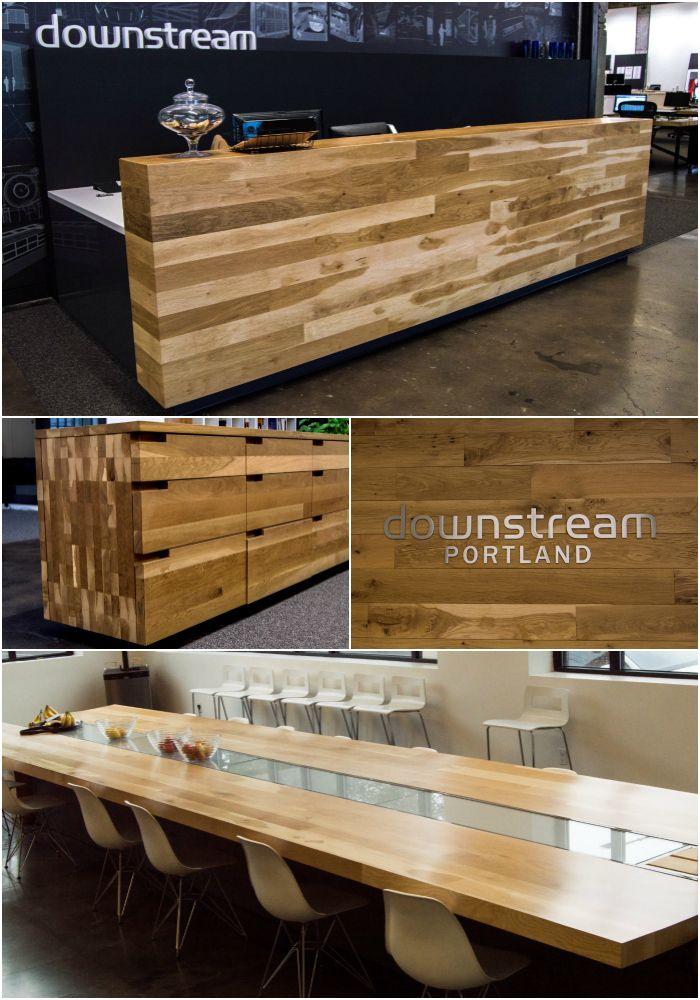 56 best furniture ideas images on pinterest | furniture ideas