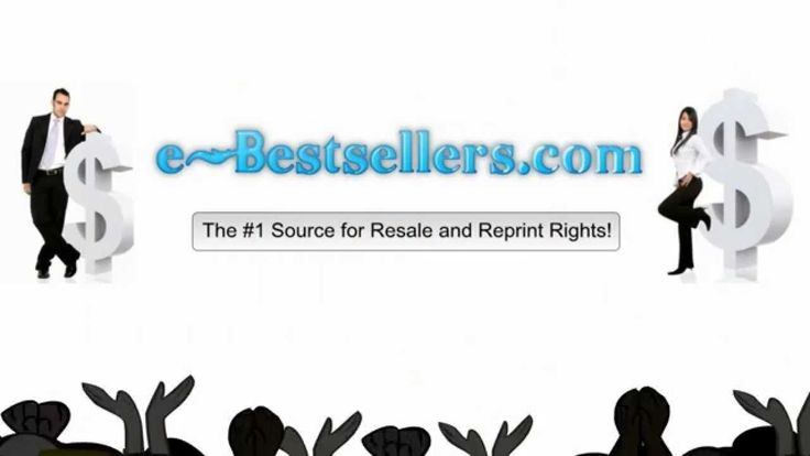 The Ultimate PLR Firesale! 2000+ PLR Products
