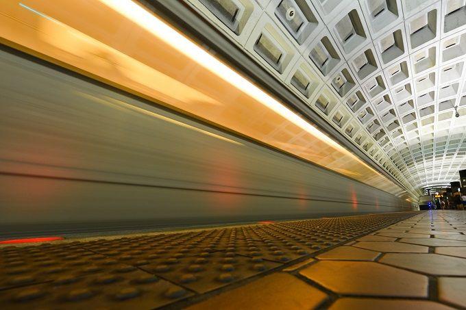 Washington_subway_shutterstock