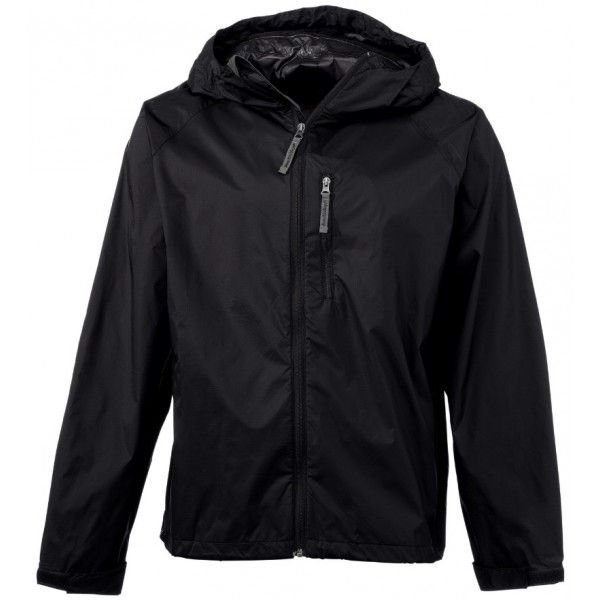 CHAQUETA IMPERMEABLE   $105.000 http://www.sanragua.com/accesorios-para-ecologia/impermeables/chaqueta-impermeable/