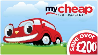 My Cheap Car Insurance #my #cheap #car #insurance,my,cheap,car,insurance,quotes,compare,online http://ghana.remmont.com/my-cheap-car-insurance-my-cheap-car-insurancemycheapcarinsurancequotescompareonline/  # My Cheap Car Insurance Welcome to My Cheap Car Insurance, a UK website aimed at trying to help reduce the cost of car insurance by directing consumers to where they could save money online. We provide you with access to comparison systems so that you can obtain car insurance quotes from…