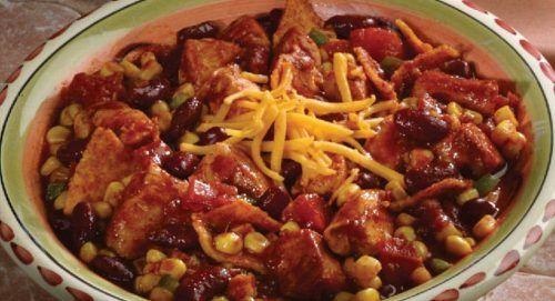 tortilla-chicken-chili-ashx_-min