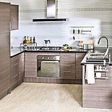 Ideas para el hogar pinterest juegos de for Como instalar una cocina integral