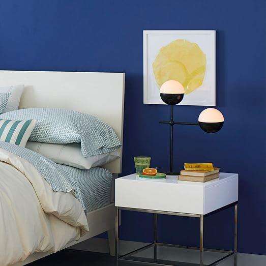 Fun Bedroom 186 best big girl room images on pinterest | big girl rooms, area
