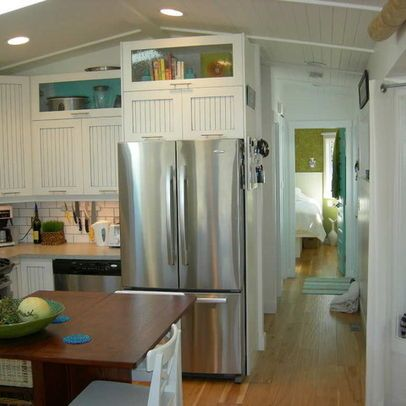 mobile home kitchen designs. Best 25  Mobile home kitchens ideas on Pinterest renovations Decorating mobile homes and remodeling