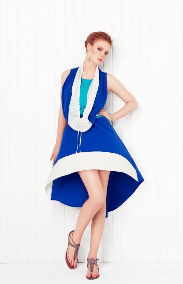 Miss JOYMISS..  #stylish