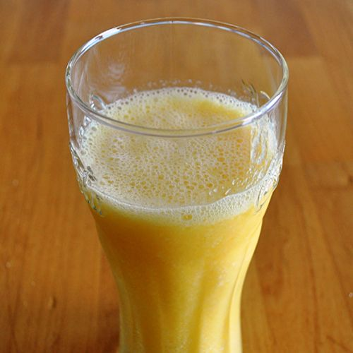 20 best orange juice recipes images on pinterest healthy eating coconut orange juice recipe httpjuicers bestblogs forumfinder Choice Image