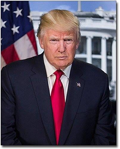 http://ift.tt/2uFCX2v Shop https://goo.gl/aVXu8Q  #8X10 #Donald #Halide #OFFICIAL #PHOTO #Portrait #President #Presidential #Print #Silver #Trump President Donald Trump Official Presidential Portrait 8x10 Silver Halide Photo Print  Description  Check Store Price https://goo.gl/aVXu8Q http://ift.tt/2uFCX2v