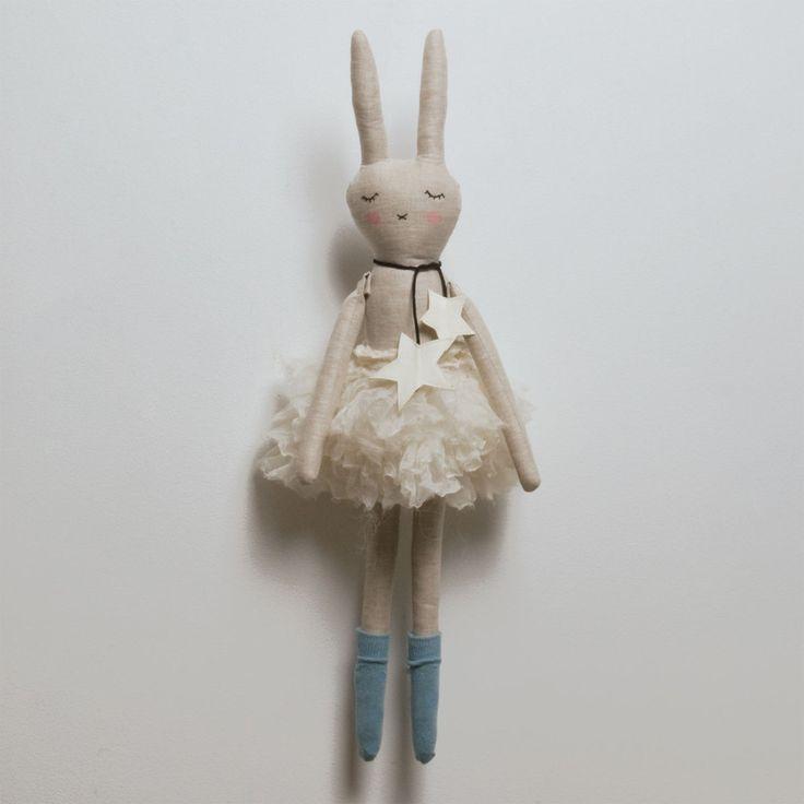 Alice! xox @Shirley & Squirrel