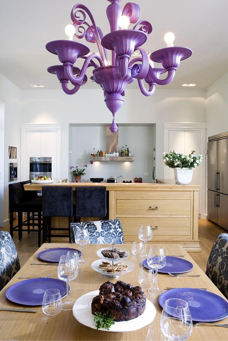 28 best interior images on pinterest | bricks, brick interior and