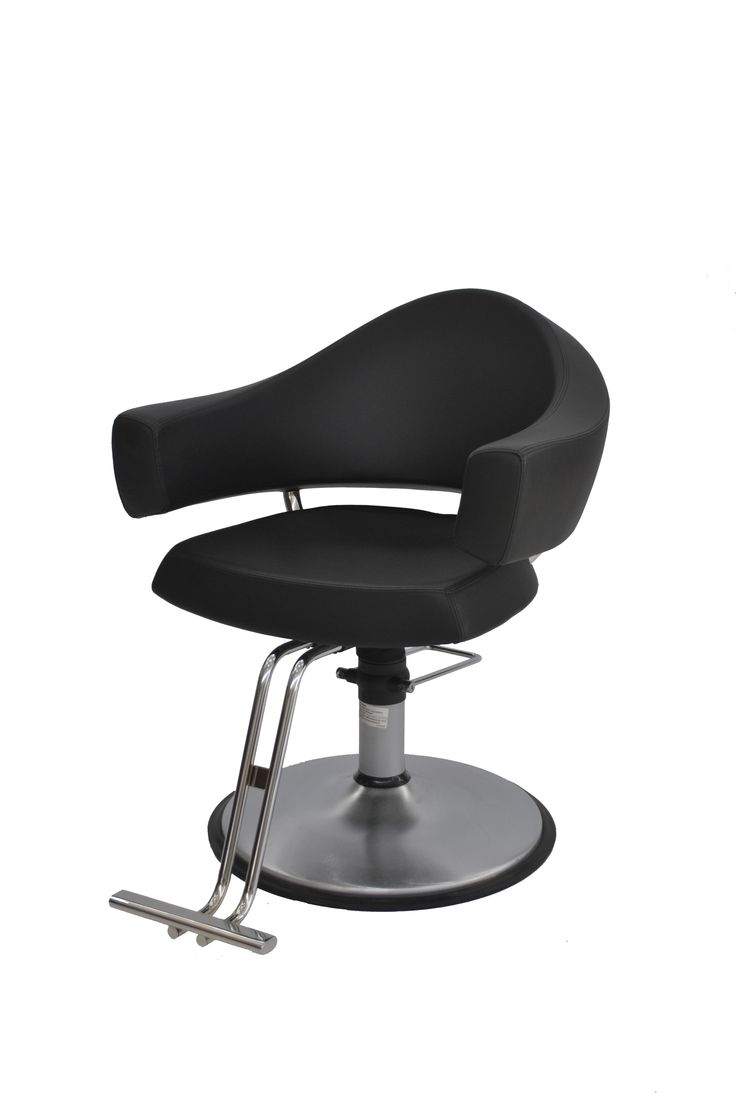 Lounge styling chair